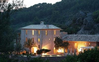 750532 - Country Home For sale in Sóller, Mallorca, Baleares, Spain
