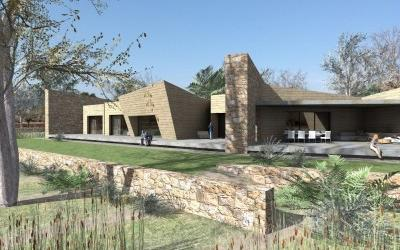 737742 - Country Home For sale in Manacor, Mallorca, Baleares, Spain