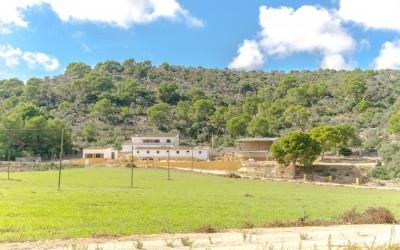 758388 - Farmhouse For sale in Magalluf, Calvià, Mallorca, Baleares, Spain