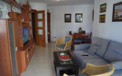 754902 - Apartment For sale in Torrox Costa, Torrox, Málaga, Spain