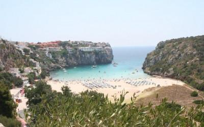 630578 - Aparthotel For sale in Alaior, Menorca, Baleares, Spain