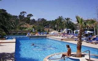 695571 - Hotel ***** For sale in Mallorca, Baleares, Spain