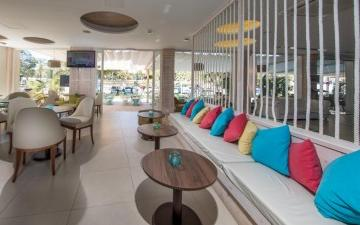 749716 - Hotel For sale in Santa Ponsa, Calvià, Mallorca, Baleares, Spain
