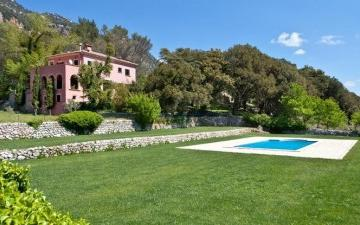 709975 - Country Home For sale in Orient, Bunyola, Mallorca, Baleares, Spain