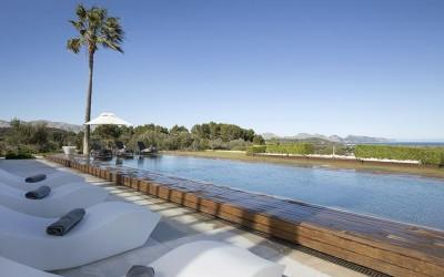 755108 - Country Home For sale in Pollença, Mallorca, Baleares, Spain