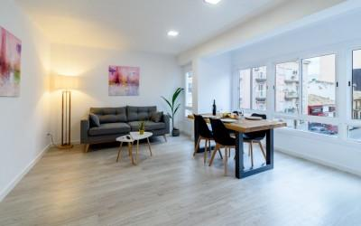 781463 - Flat For sale in Santa Catalina, Palma de Mallorca, Mallorca, Baleares, Spain