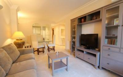 781464 - Flat For sale in Son Xigala, Palma de Mallorca, Mallorca, Baleares, Spain
