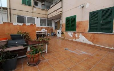 781465 - Flat For sale in Son Espanyolet, Palma de Mallorca, Mallorca, Baleares, Spain