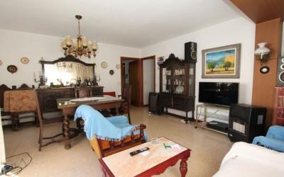 781467 - Flat For sale in Foners, Palma de Mallorca, Mallorca, Baleares, Spain