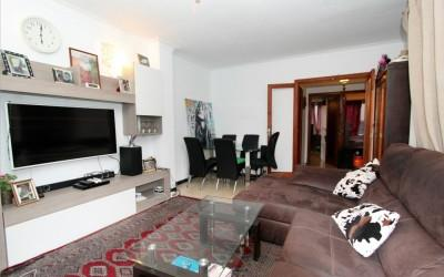 781468 - Flat For sale in Pere Garau, Palma de Mallorca, Mallorca, Baleares, Spain