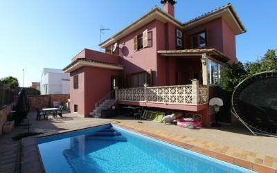 781469 - Chalet For sale in Pont d´Inca, Marratxí, Mallorca, Baleares, Spain