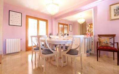 781471 - Townhouse For sale in Secar de la Real, Palma de Mallorca, Mallorca, Baleares, Spain