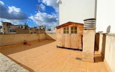 781473 - Penthouse For sale in Santa Catalina, Palma de Mallorca, Mallorca, Baleares, Spain